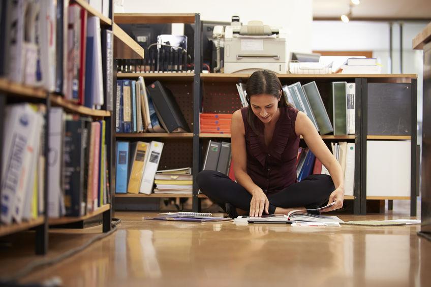 Jak osiągnąć równowagę między pracą a życiem prywatnym