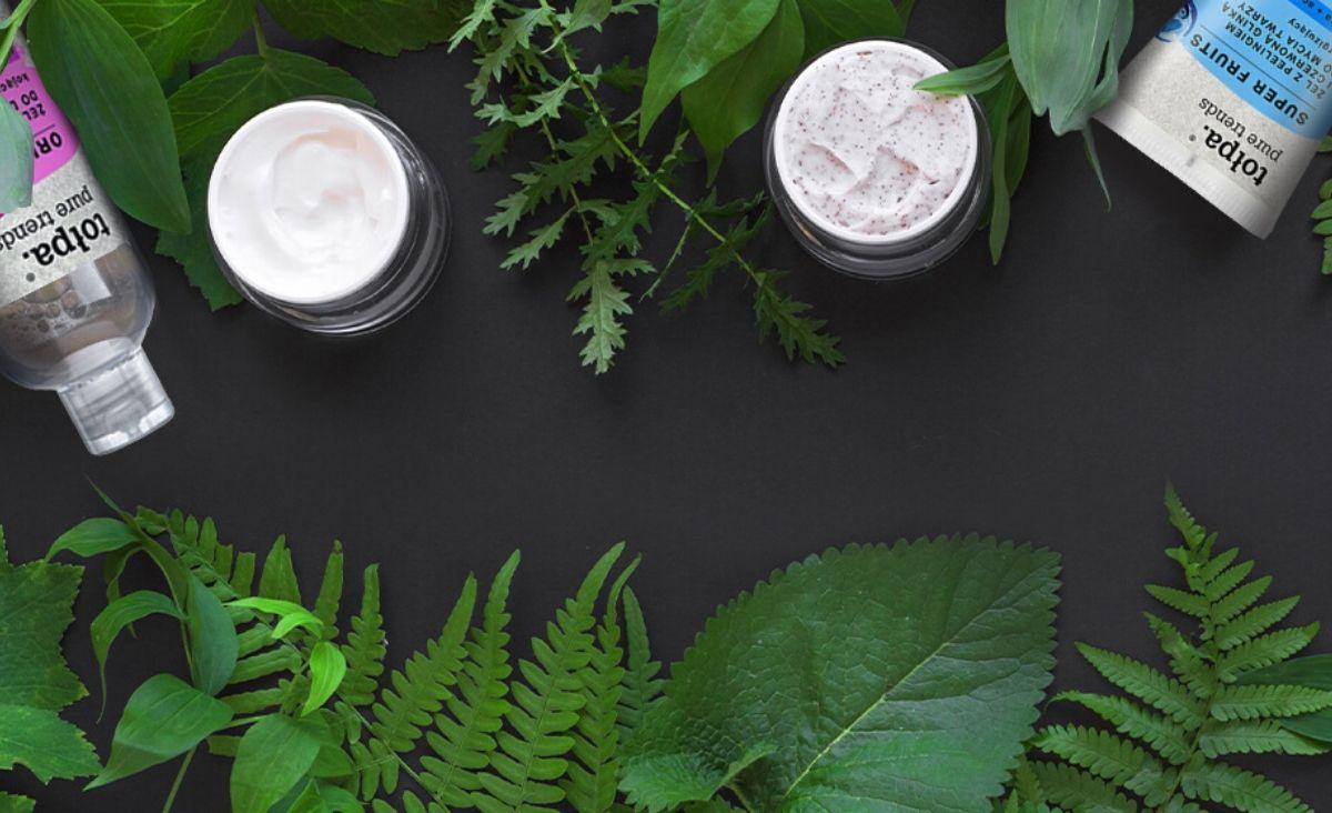 Wegańska pielęgnacja – co to znaczy? Jakie kosmetyki są wege?