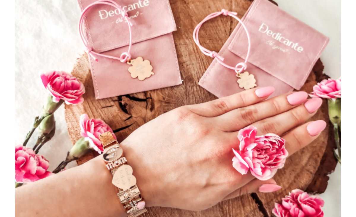Biżuteria ze stali szlachetnej - jej właściwości i największe zalety