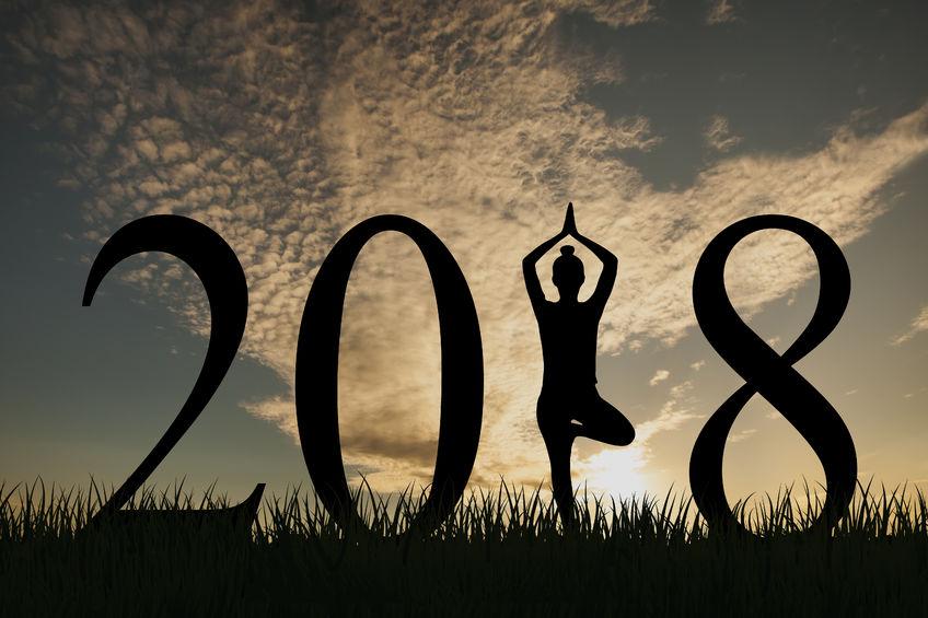 Nowe nawyki na nowy rok