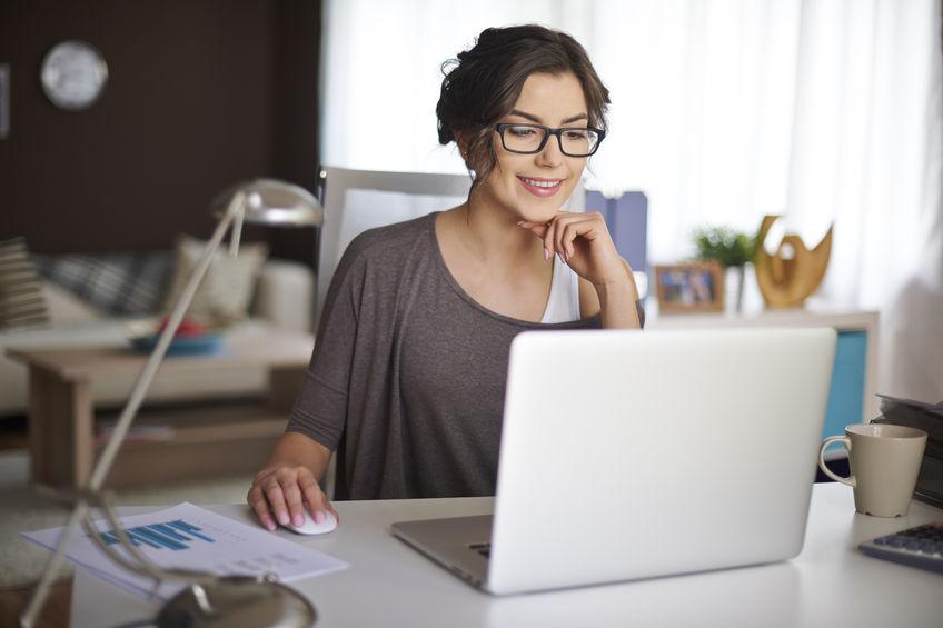4 elementy, dzięki którym odmienisz swoje miejsce pracy