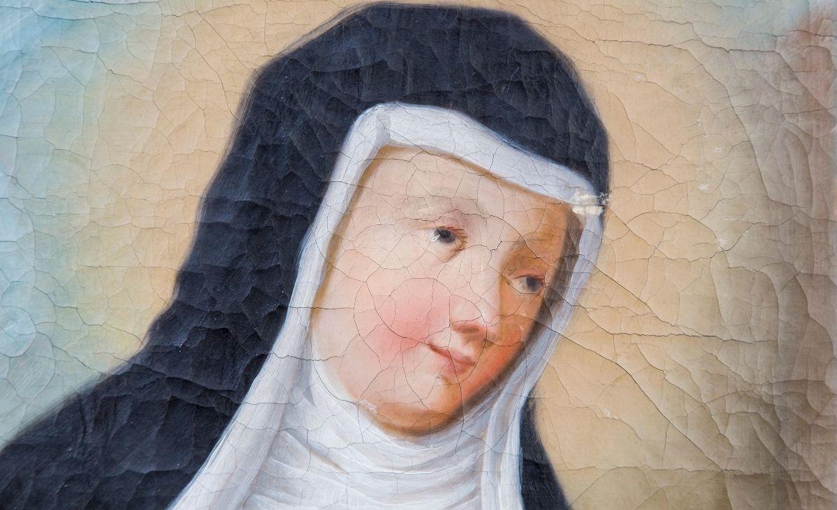 Hildegarda zBingen