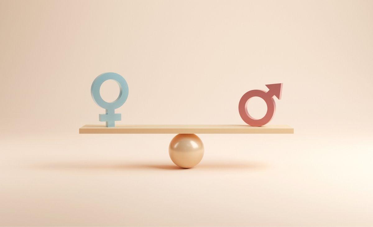 Podwójne standardy. Czy kobiety nadal są ofiarami różnic płacowych?
