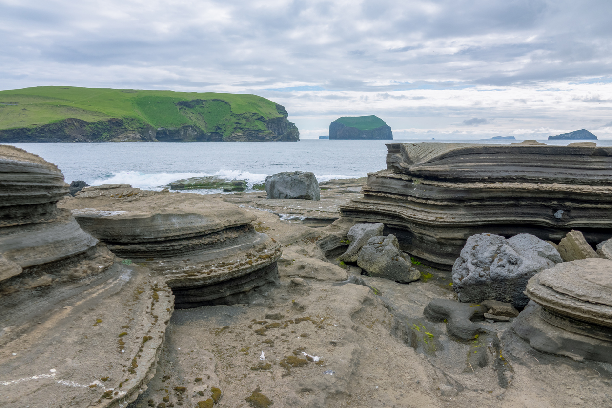 5 wyjątkowych wysp z zakazem wstępu dla turystów
