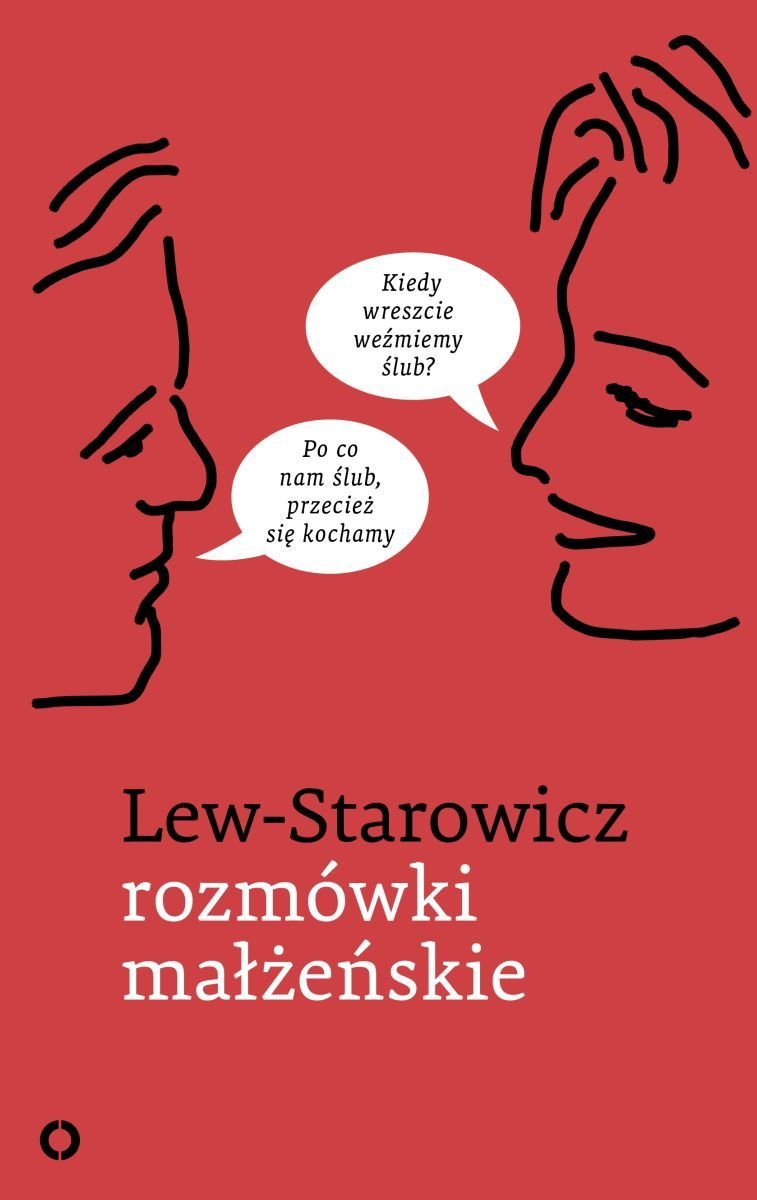 rozmowy_Lew_starowicz