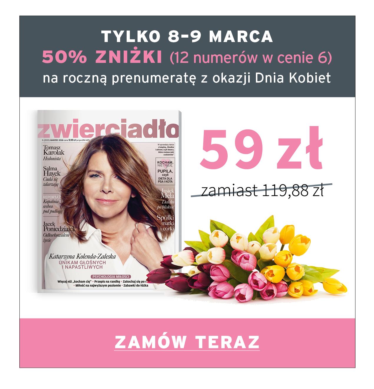 prenumerata dzien kobiet_osobno2