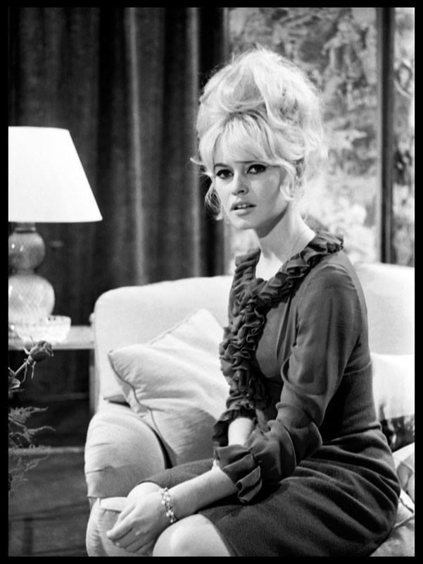 Brigitte_Bardot_HENRI_ELWING