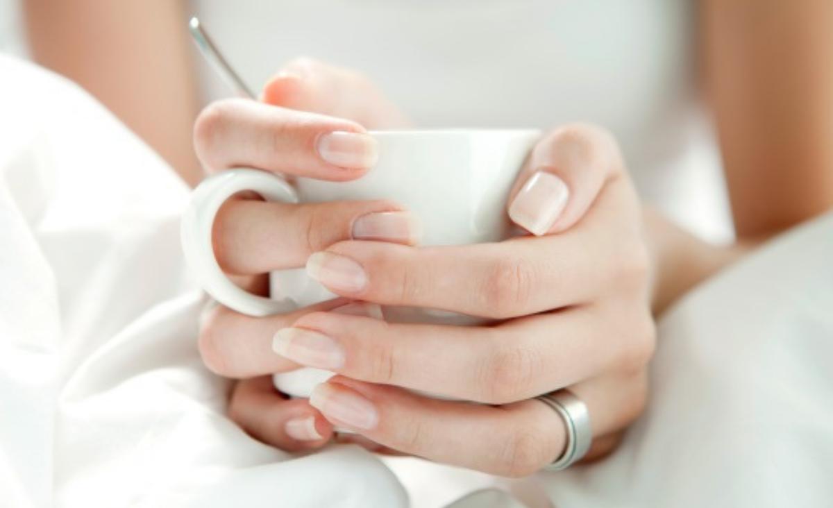 Pielęgnacja paznokci - jak uchronić się przed chorobami płytki paznokcia?