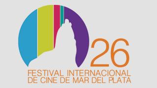 Polskie akcenty na Festiwalu Filmowym Mar del Plata w Argentynie