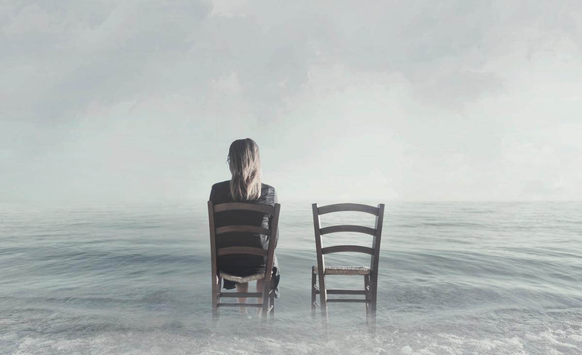 Rozpamiętywanie w związku – sposób na zniszczenie relacji