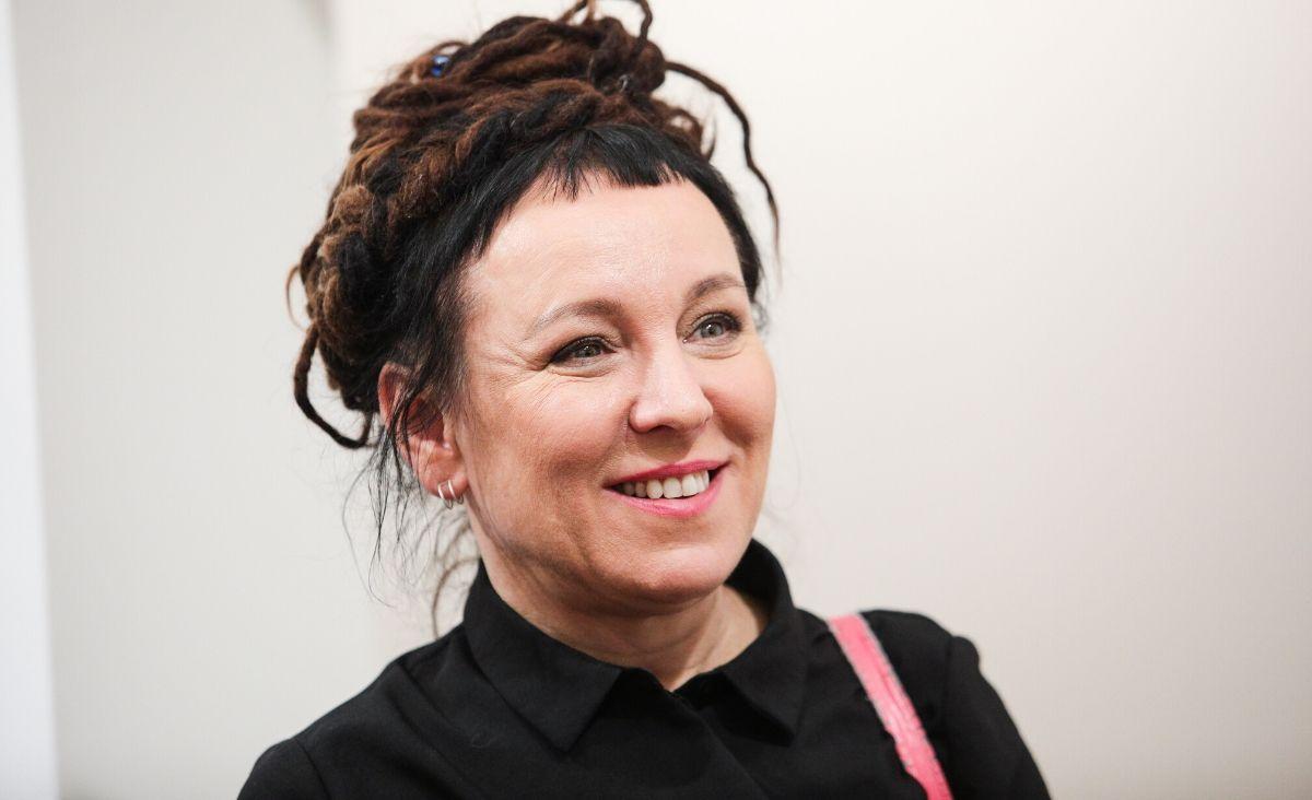 W Dzień Matki Martyna Wojciechowska zachęca do pomocy nastoletnim mamom