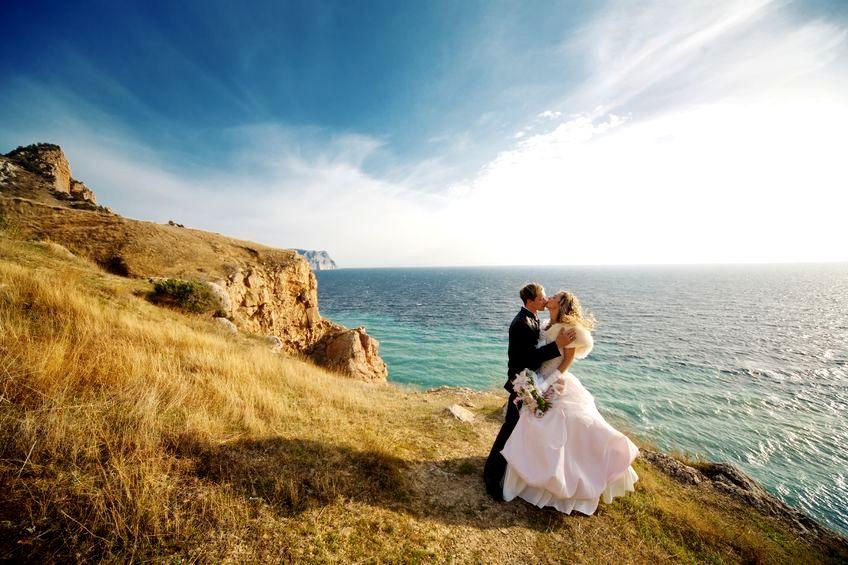 Przed ślubem - 6 ważnych spraw do ustalenia