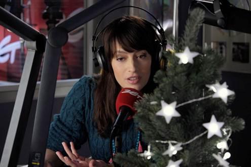 3 kultowe filmy na Boże Narodzenie