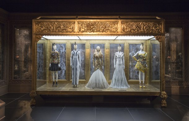 ©  Victoria and Albert Museum, London