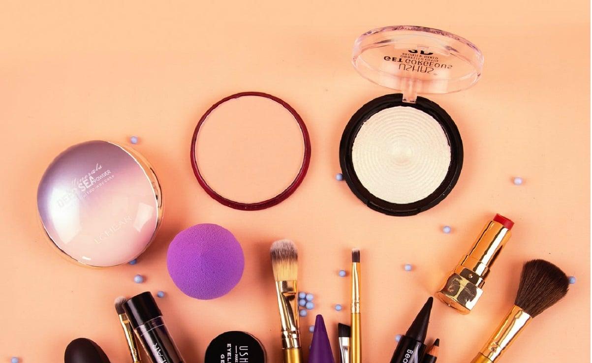 Na jakie kwestie warto zwrócić uwagę przy wyborze kosmetyków?