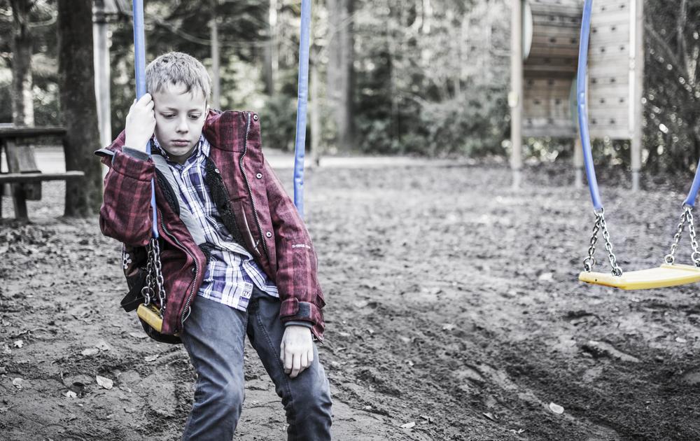 Dlaczego w żłobkach i przedszkolach dzieci tak często chorują?