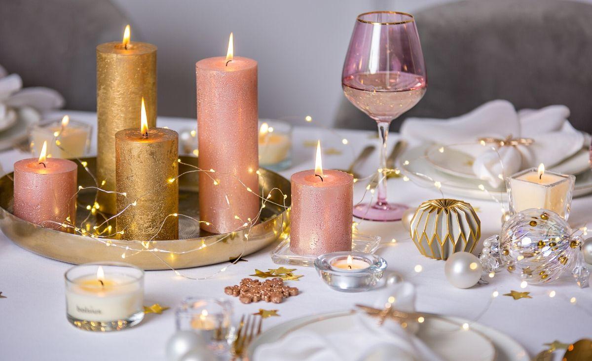 Tradycyjne święta – jak stworzyć niezapomnianą atmosferę?