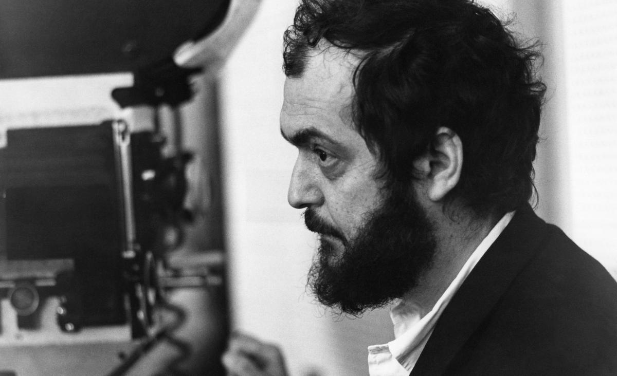 Stanley Kubrick - wizjoner i obsesyjny geniusz kina. Sylwetka i przegląd twórczości