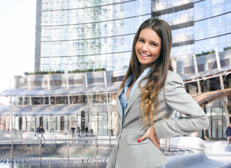Wrażliwość w pracy: czy osoba wrażliwa może zrobić karierę?