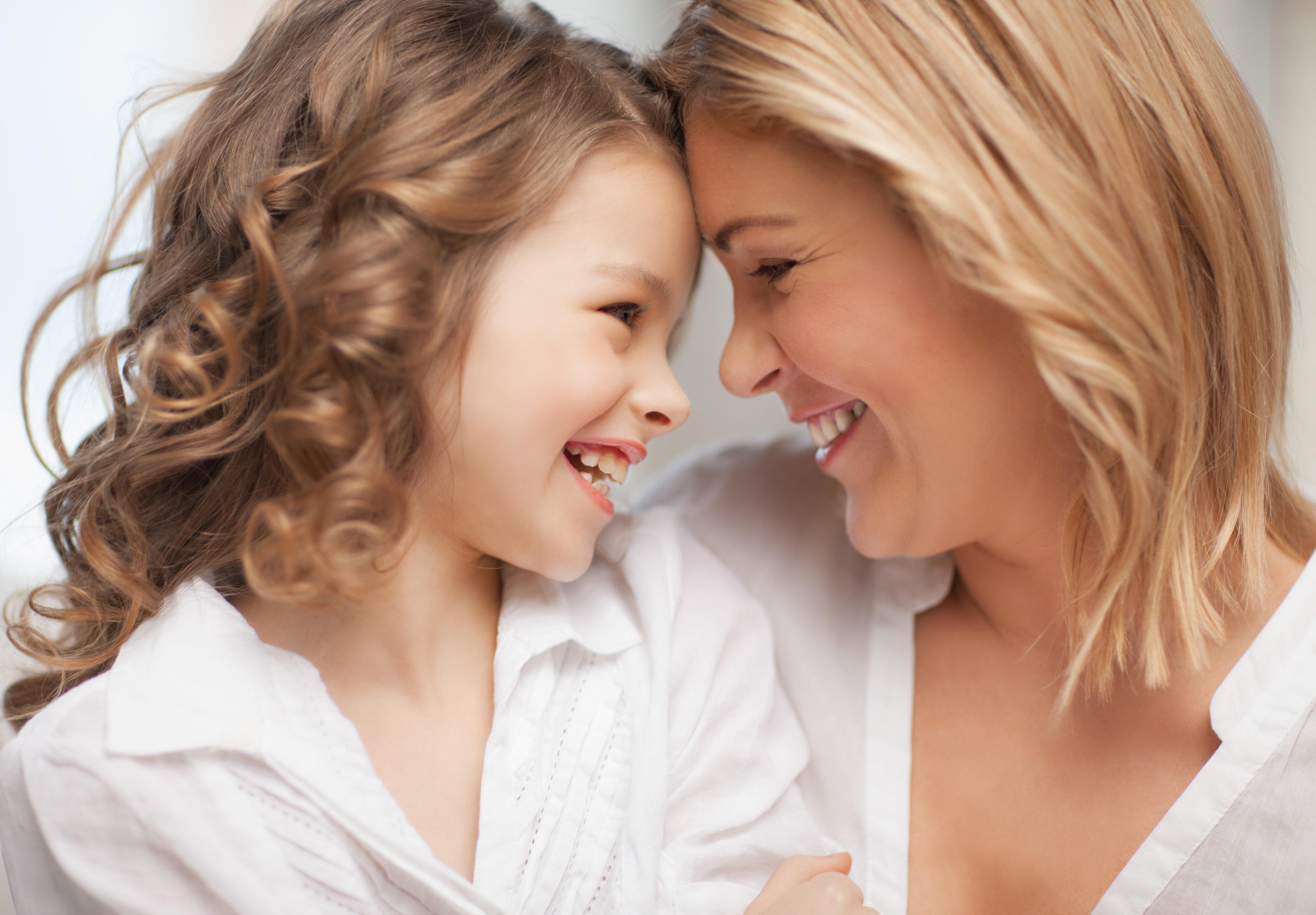 mummy&me