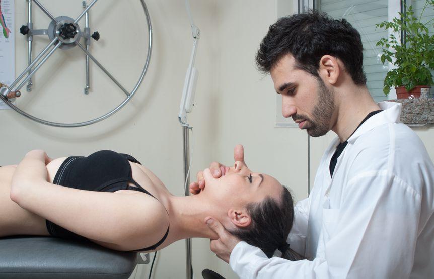 terapia_manualna