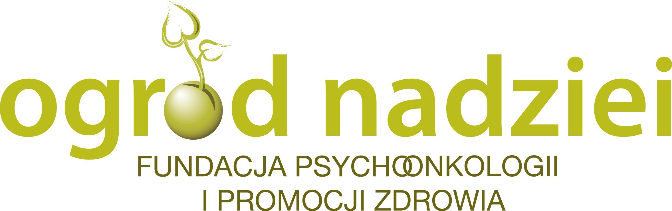"""mat. pras, """"ziarno Sztuki – ogród Nadziei"""""""