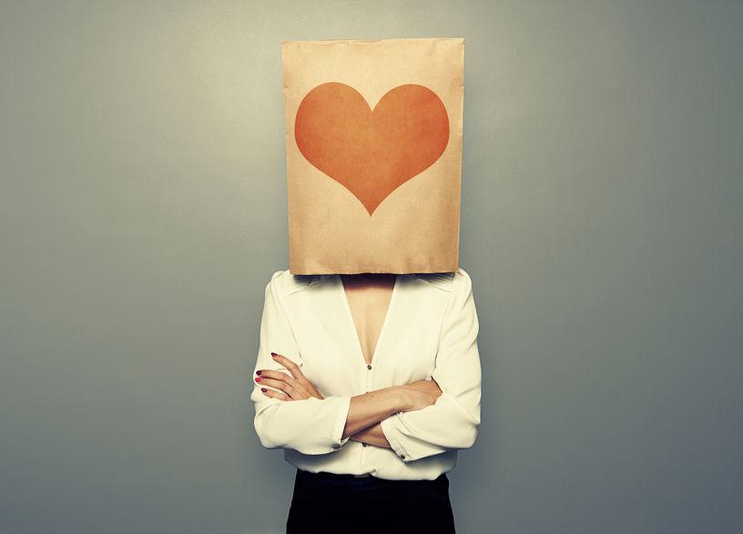 Rozsądek w miłości