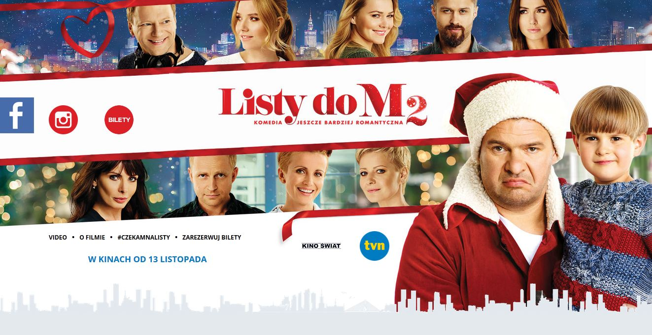 kinoswiat.pl
