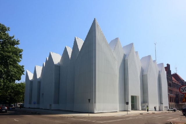 mat. pras. plebiscytu POLSKA ARCHITEKTURA XXL