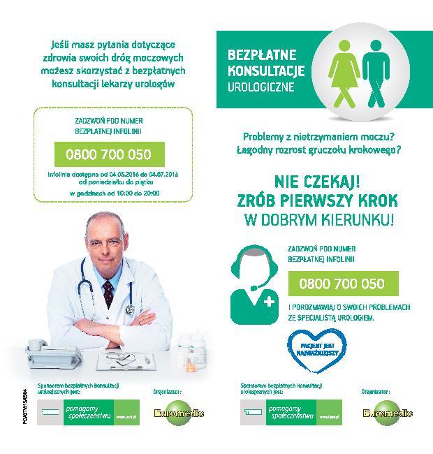 Infolinia urologiczna_ulotka-page-001