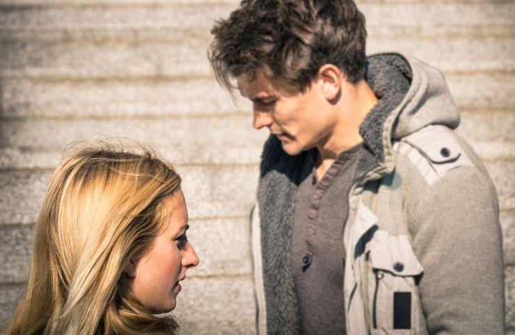 Małżeństwo bez miłości – kiedy się rozstać?