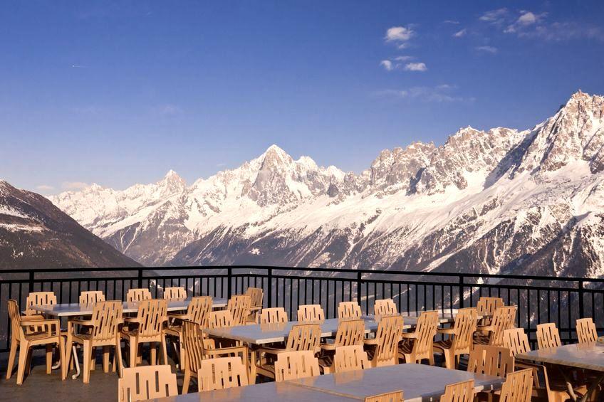 Gdzie na narty - gorące miejsca tego sezonu!