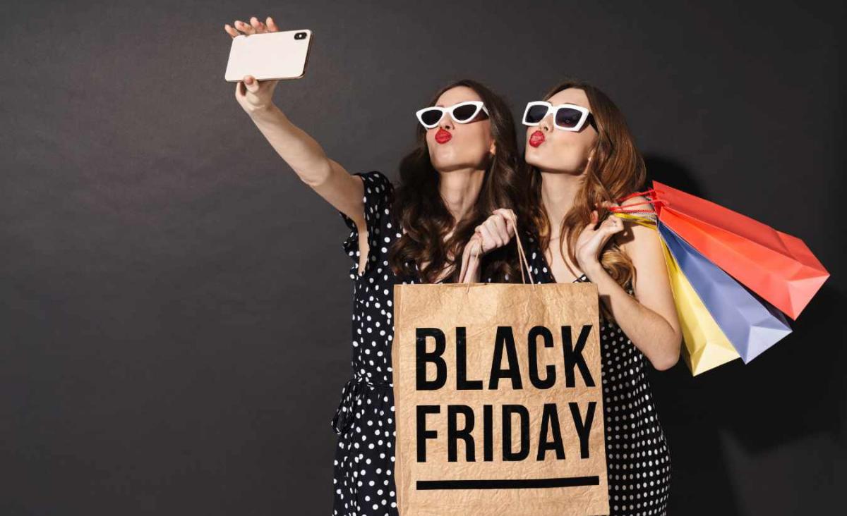 Dlaczego do Black Friday trzeba się przygotować?