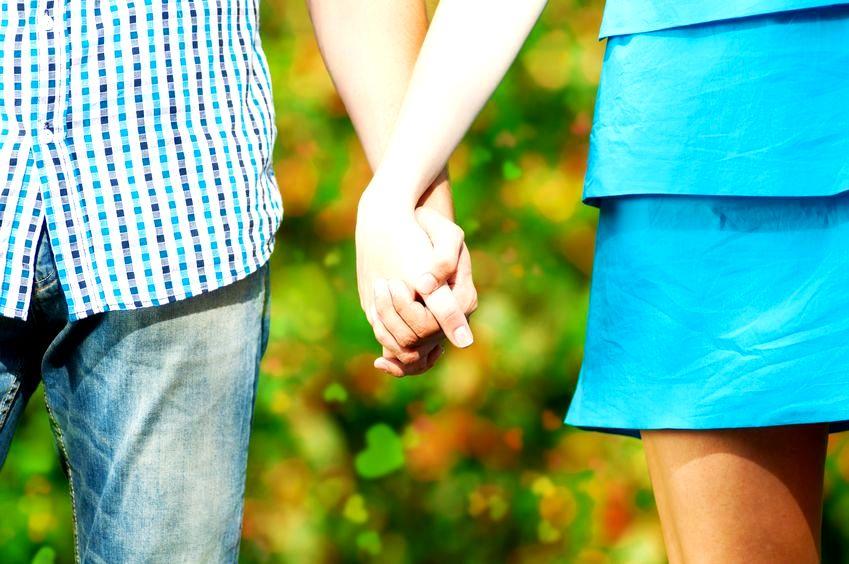 Kryzys w związku - 6 kroków jak na nowo odkryć miłość