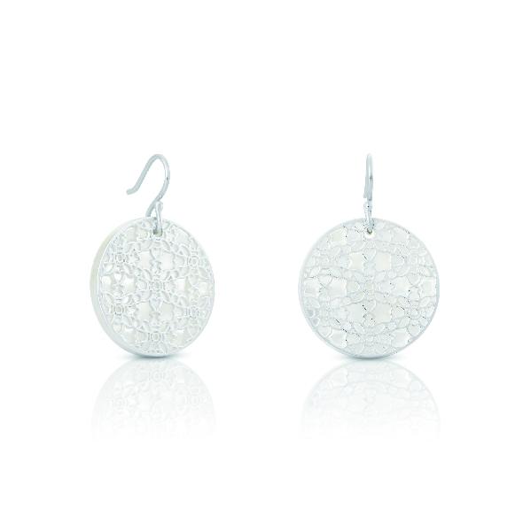 kolczyki z kolekcji Chantilly. cena 509zł. srebro najwyższej próby+ masa perłowa_600x600_100KB