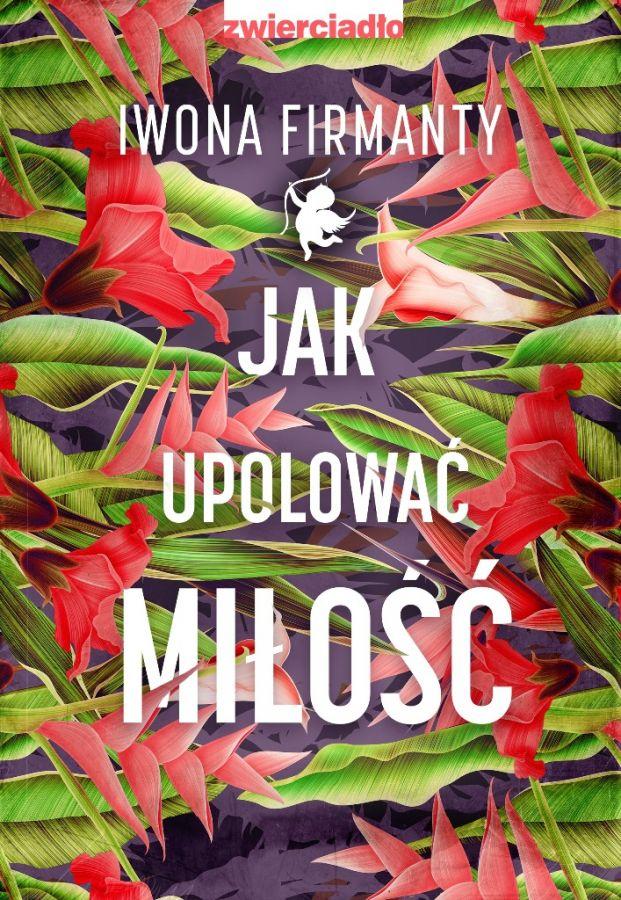 jak_upolowac_milosc[1]