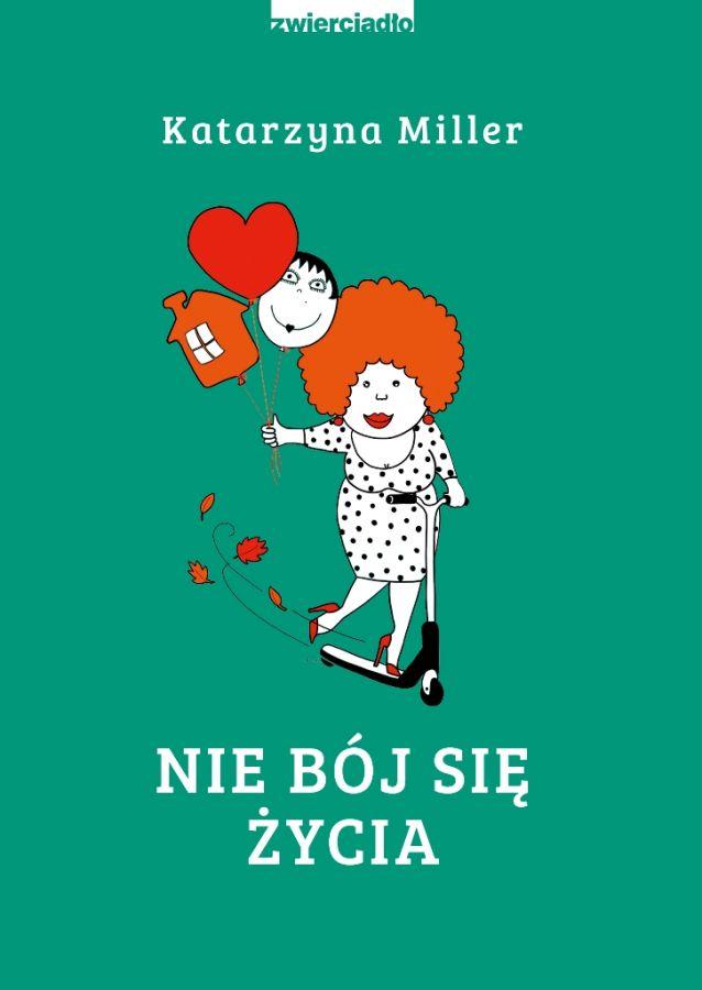 nie_boj_sie_zycia_okladka