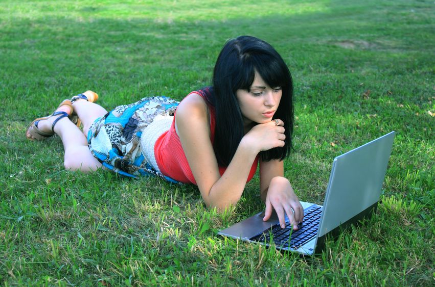 5 sposobów na wenę twórczą