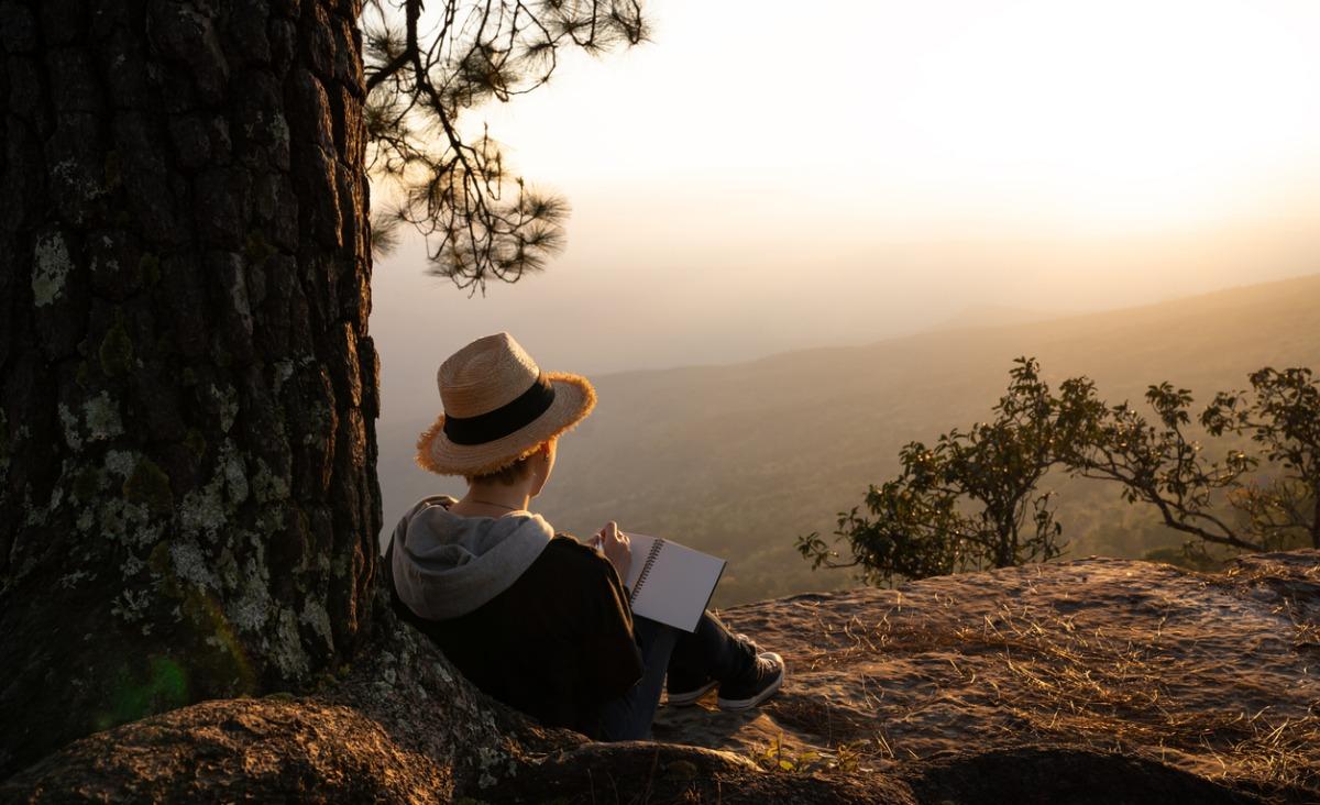 Top 6 książek, które warto przeczytać we wrześniu