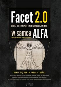 Facet_2._SENSUS