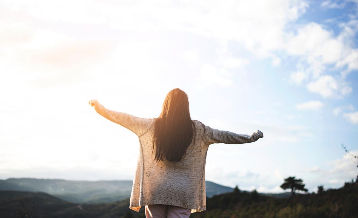 Rozwój duchowy w zabieganym świecie – 5 kroków