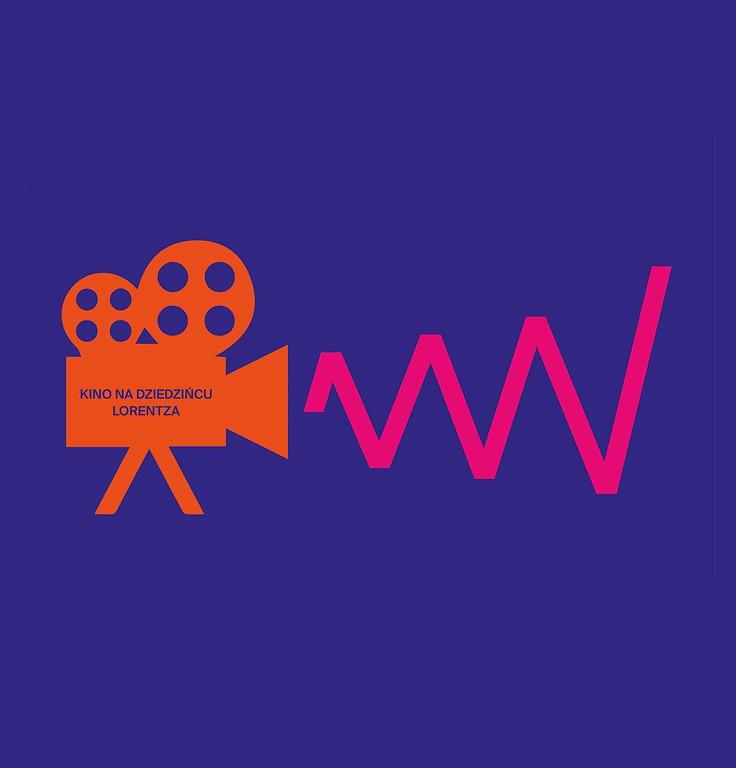 Kino letnie w Muzeum Narodowym w Warszawie
