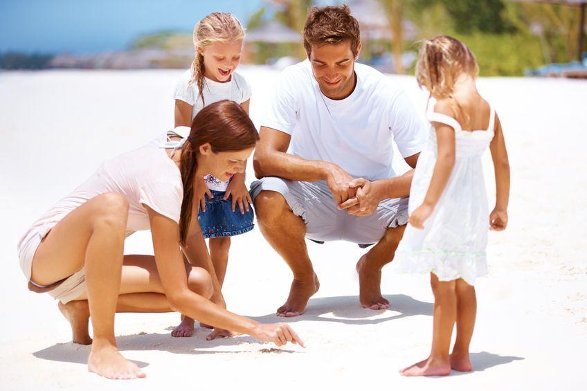 Czym jest piecza zastępcza nad dzieckiem