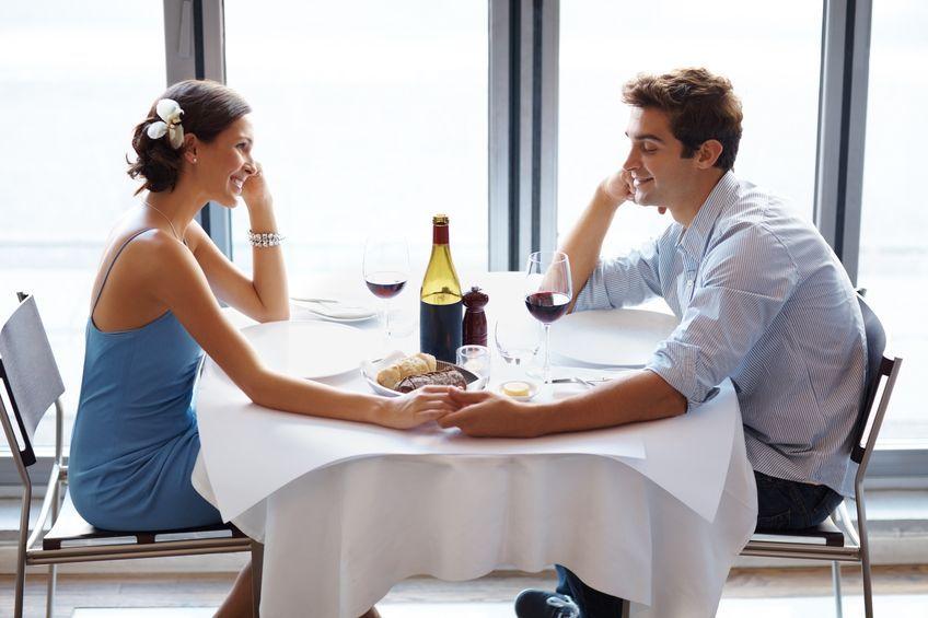 10 zasad randkowania
