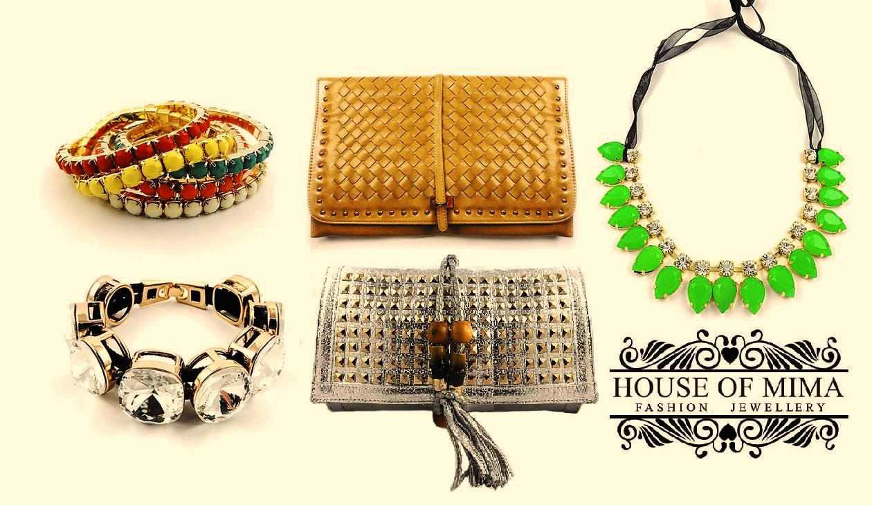 house of mima all