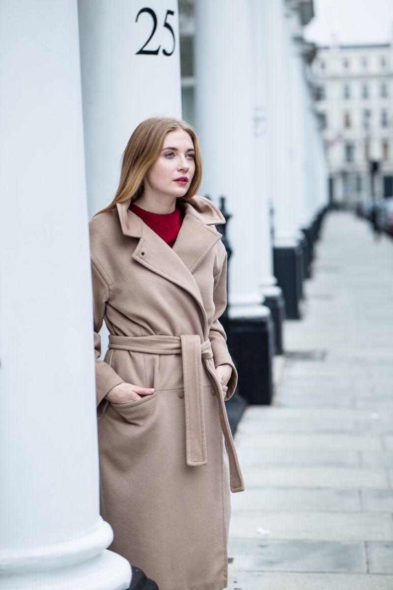SETA_fot Grzegorz Gołębiowski-modelka Paulina Chapko (4) (1)
