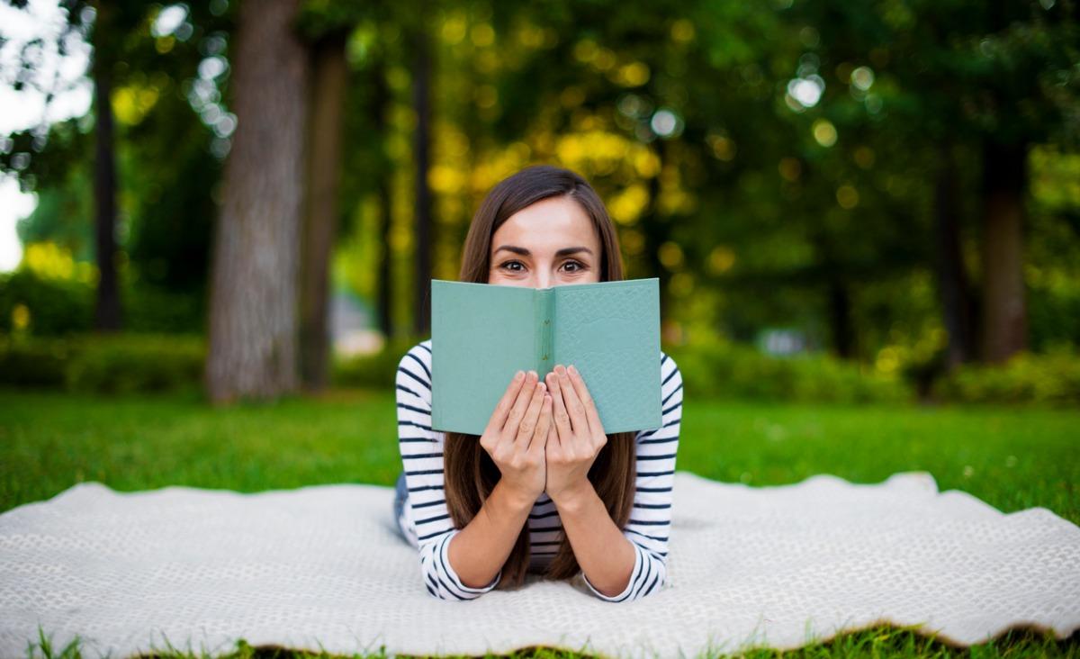 Jak się ma czytelnictwo w Polsce? Raport za 2019 rok