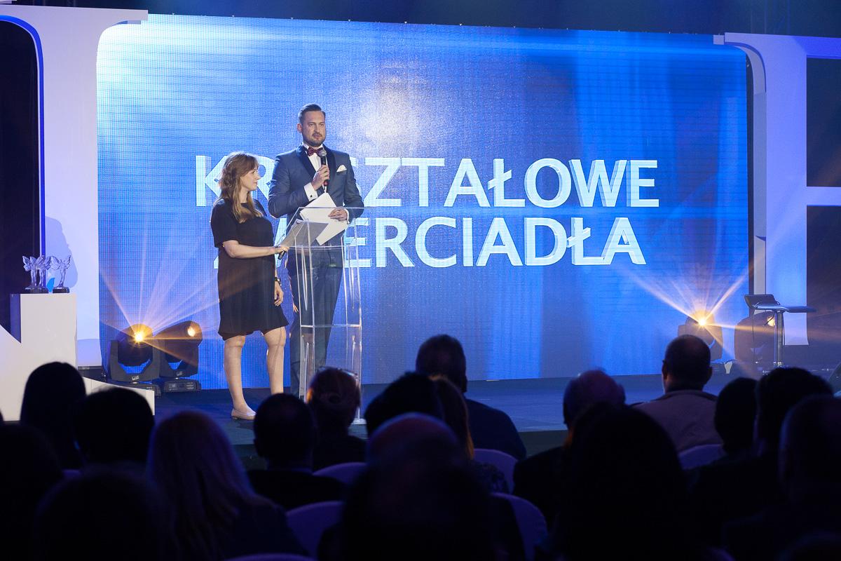 Katarzyna-Montgomery-Marcin-Prokop