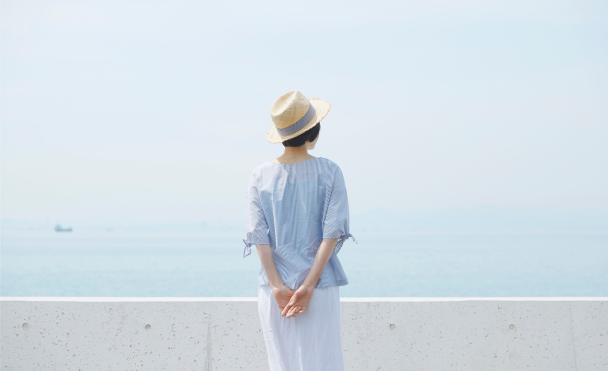 Wypoczynek dla umysłu: jak uspokoić gonitwę myśli?