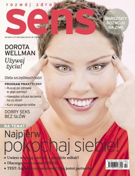 Sens 2/2013